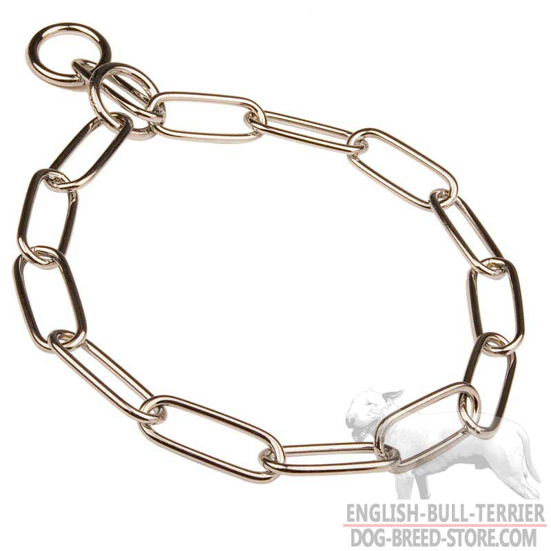 Metal Dog Id For   Inch Collar
