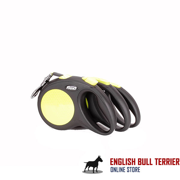 Medium Dogs Retractable Dog Lead for Easy Walking